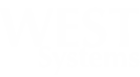 West Systems srl Logo